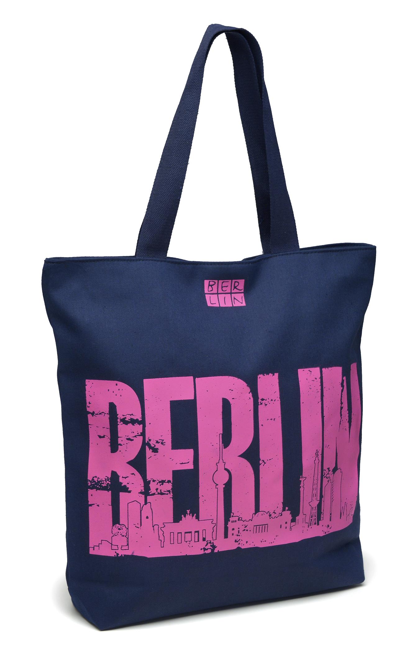 030-2020_Canvas_Shopper_BERLIN_skyline_blau-pink