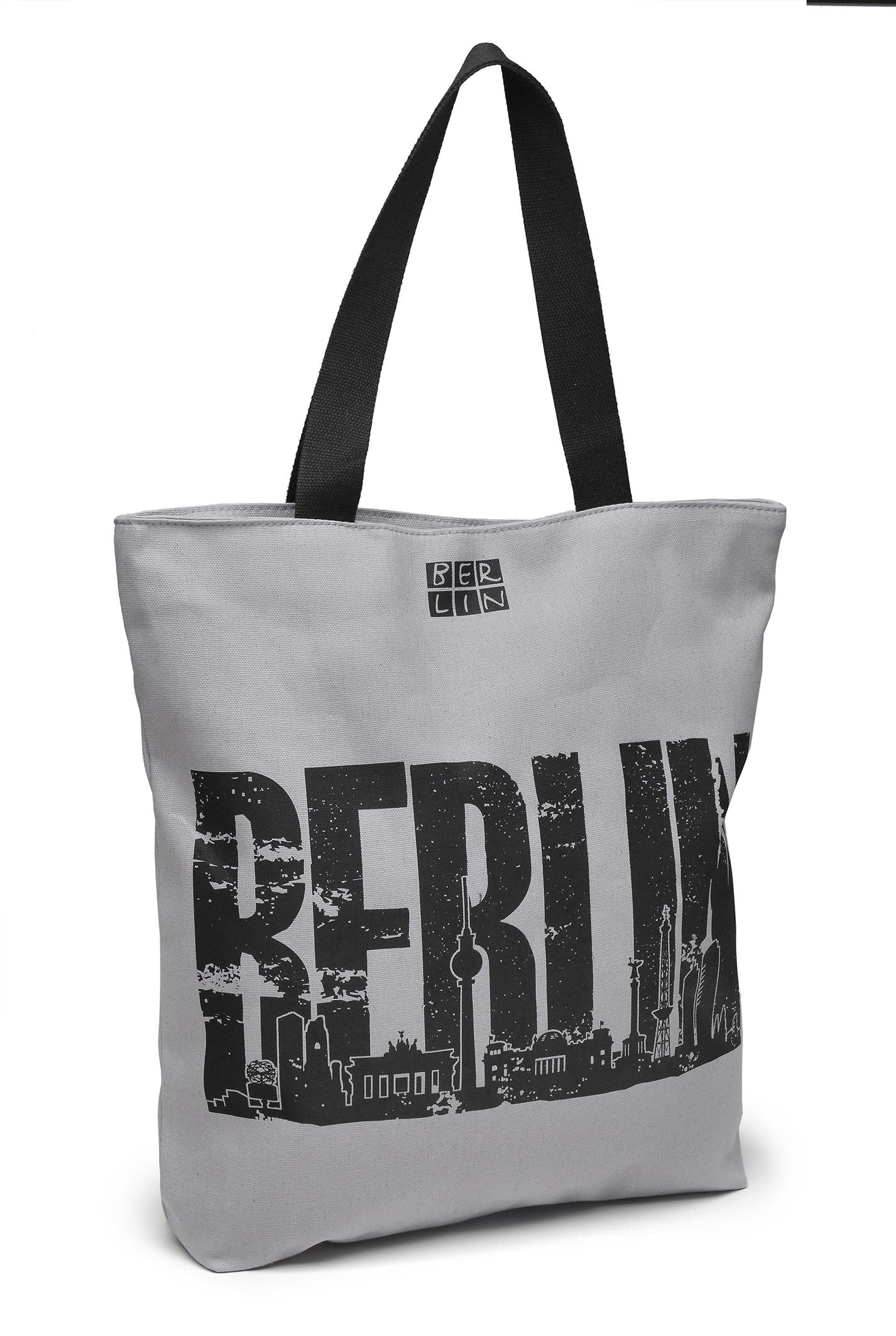 030-2021_Canvas_Shopper_BERLIN_skyline_gr-schwarz