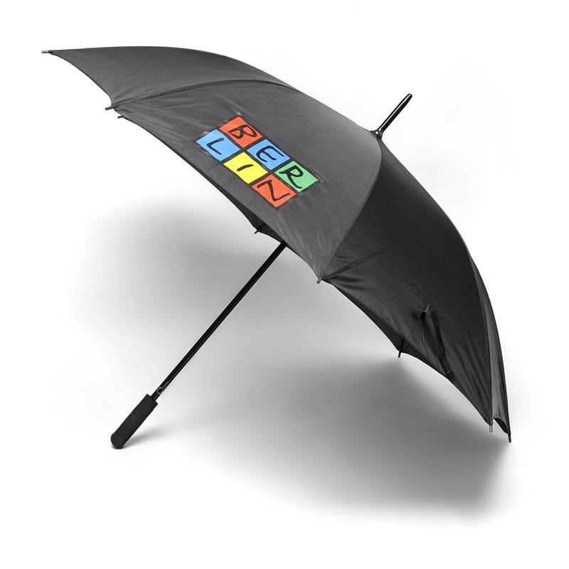100-2000_Regenschirm