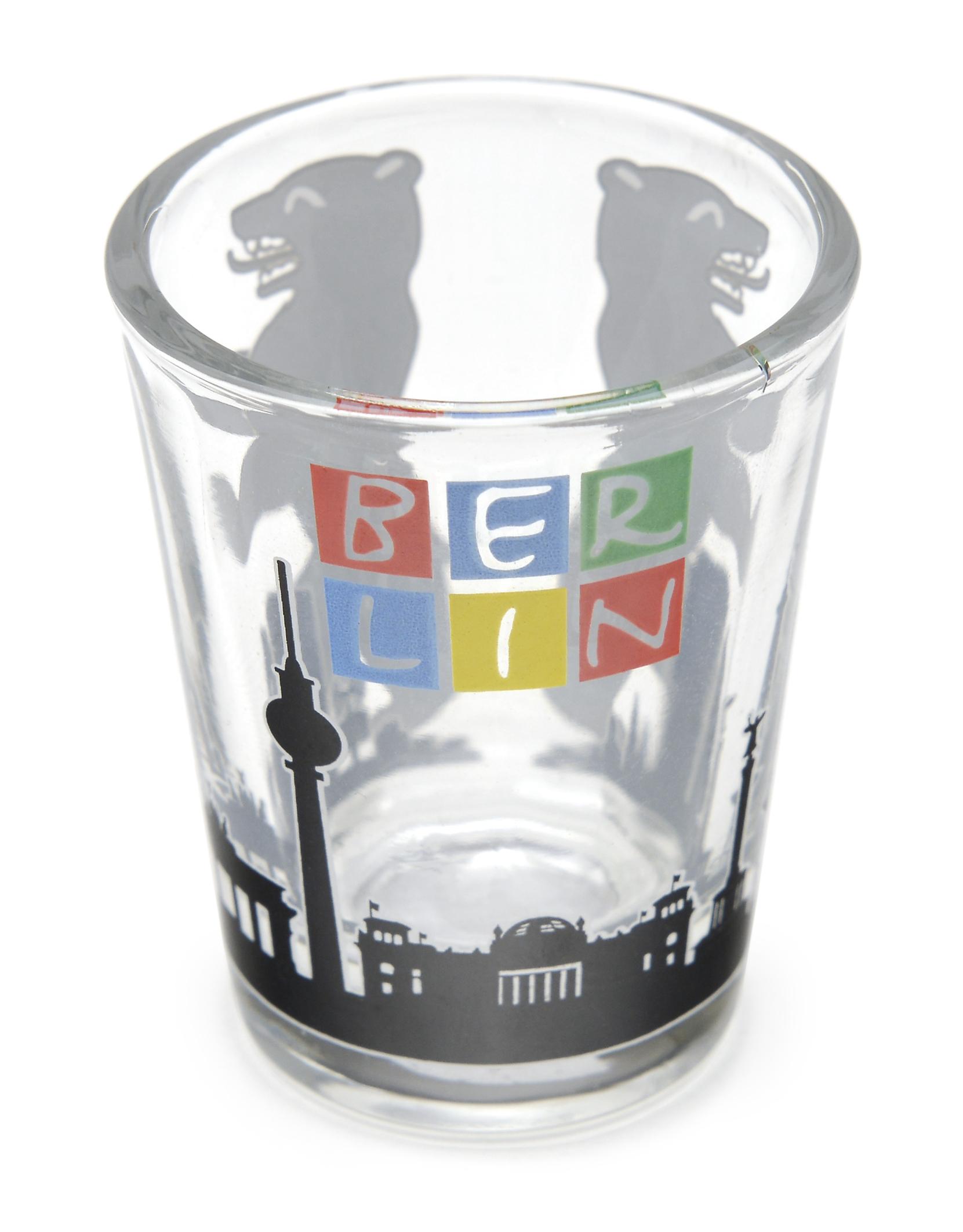 080-8077_Schnapsglas_BERLIN_baer-skyline