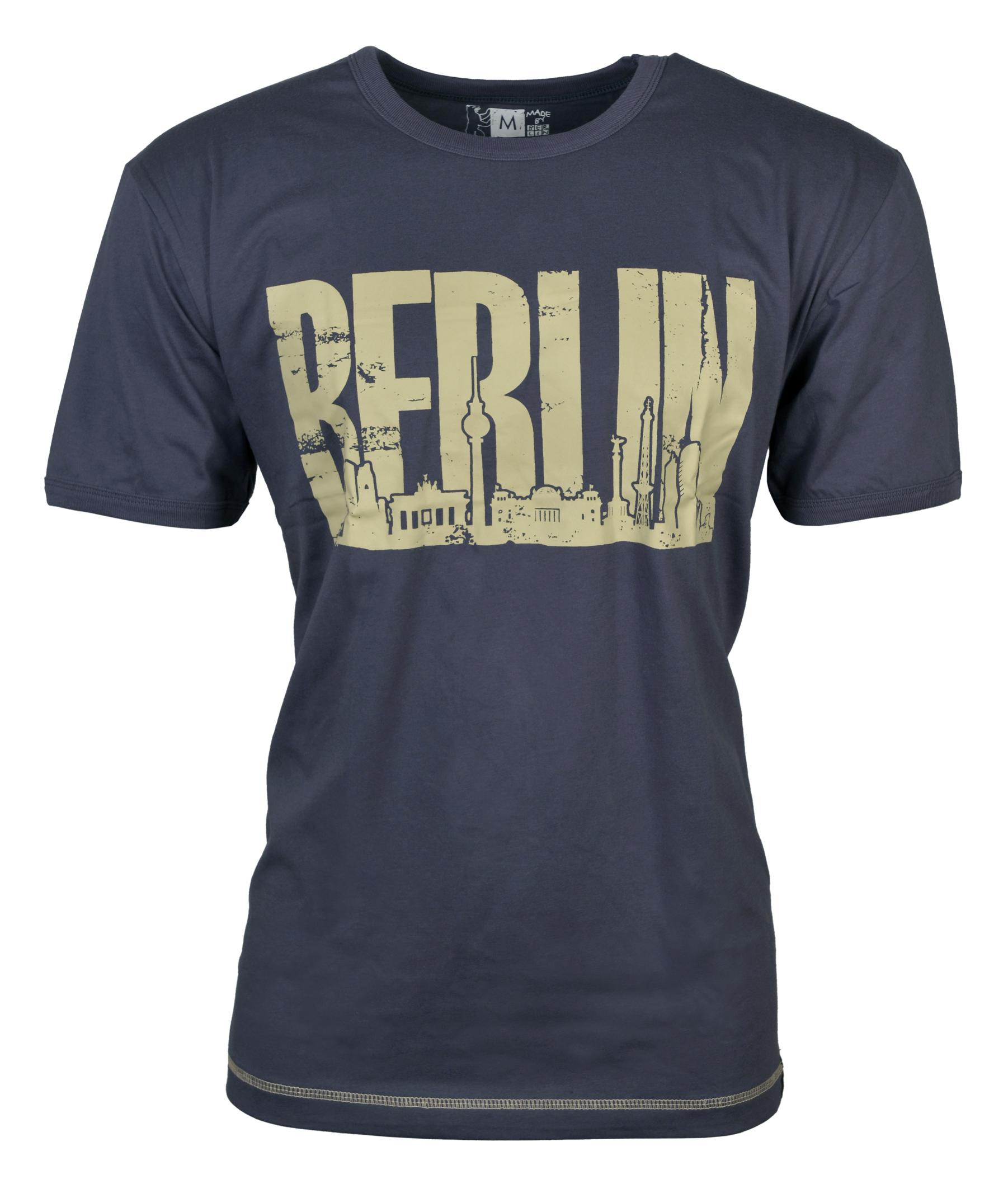 010-0141_TS_BERLIN_skyline_blau-beige