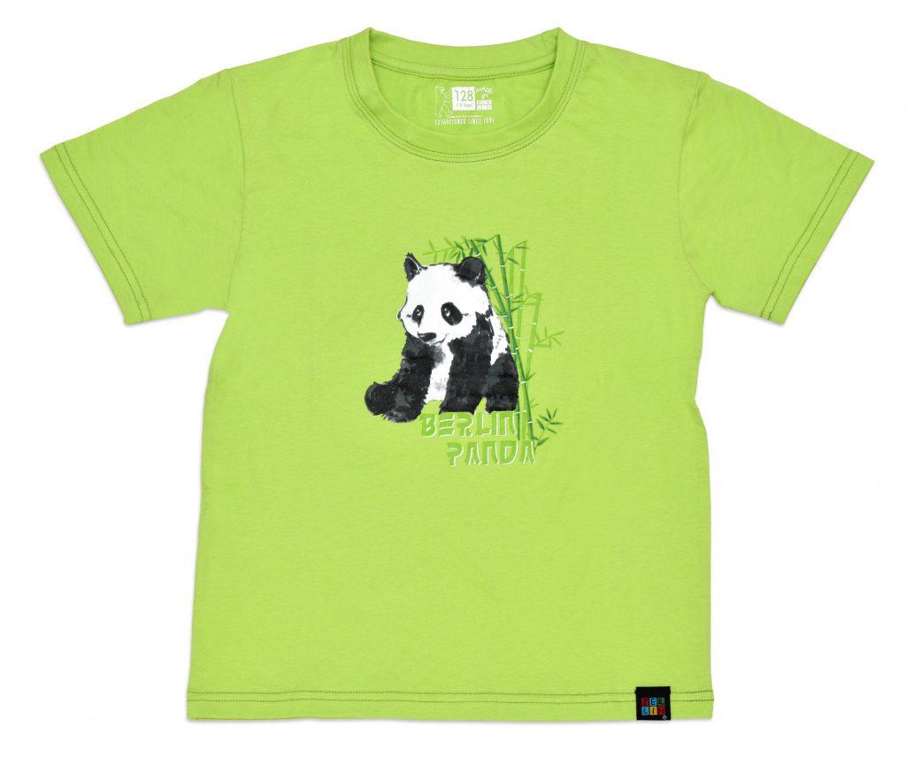 010-1517 TS_Kids_Panda_gruen_128