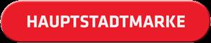 BERLIN_Katalog17_300