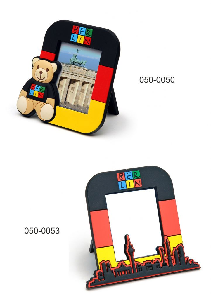 050-0050 Magnet Aufsteller BERLIN Bilderrahmen_WEB