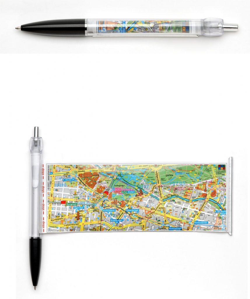 060-0005 Kugelschreiber BERLIN mit Stadtplan_WEB