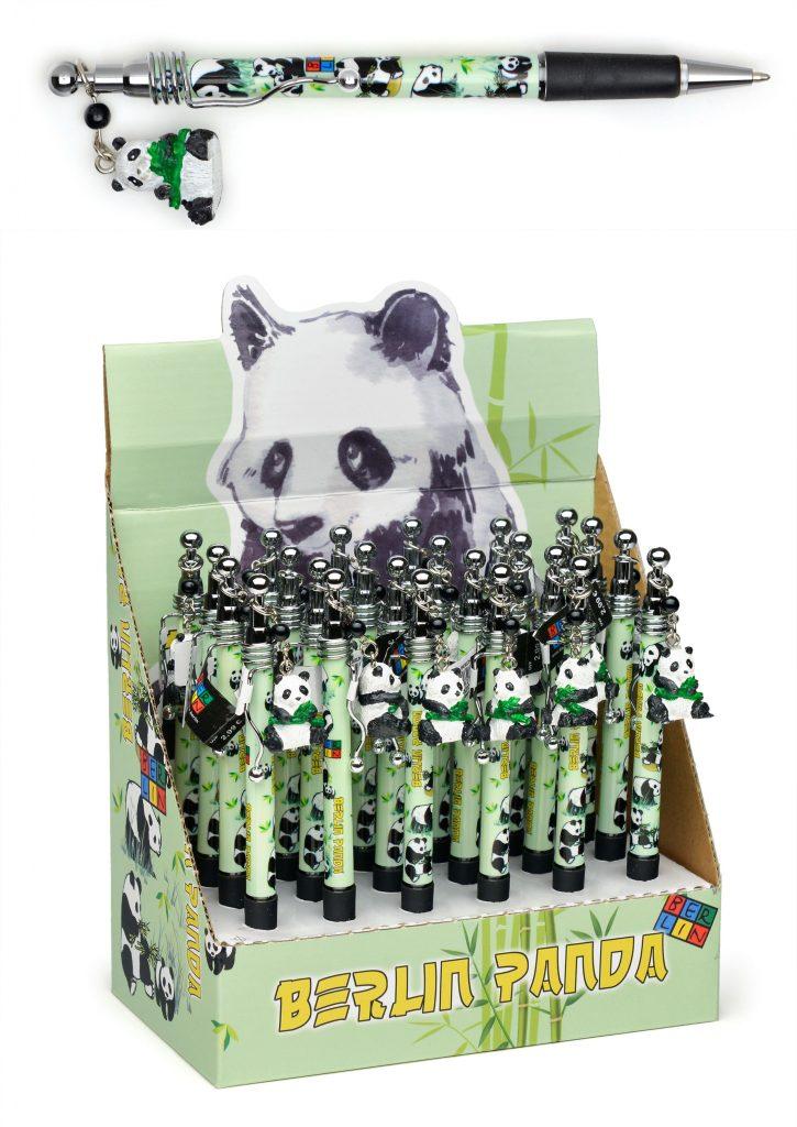 060-0030_Kugelschreiber_Panda_WEB