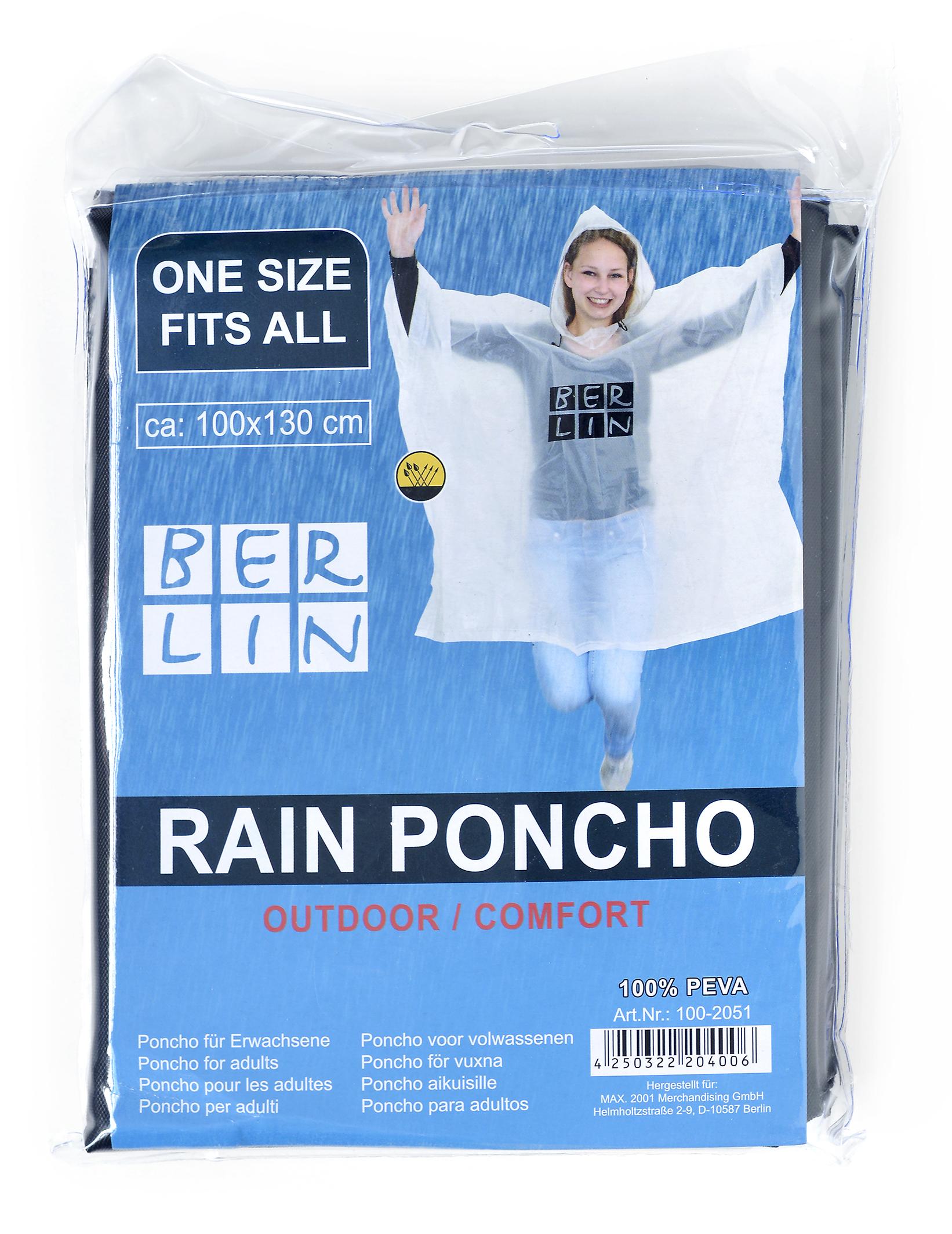 100-2051_Rain_Poncho_2018