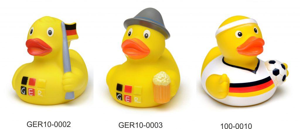 GER10-0002 Ente mit Fahne_WEB