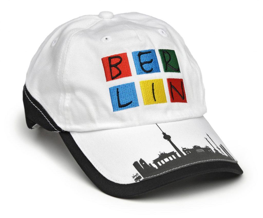 020-0001_cap-BERLIN_weiss-bunt_skyline