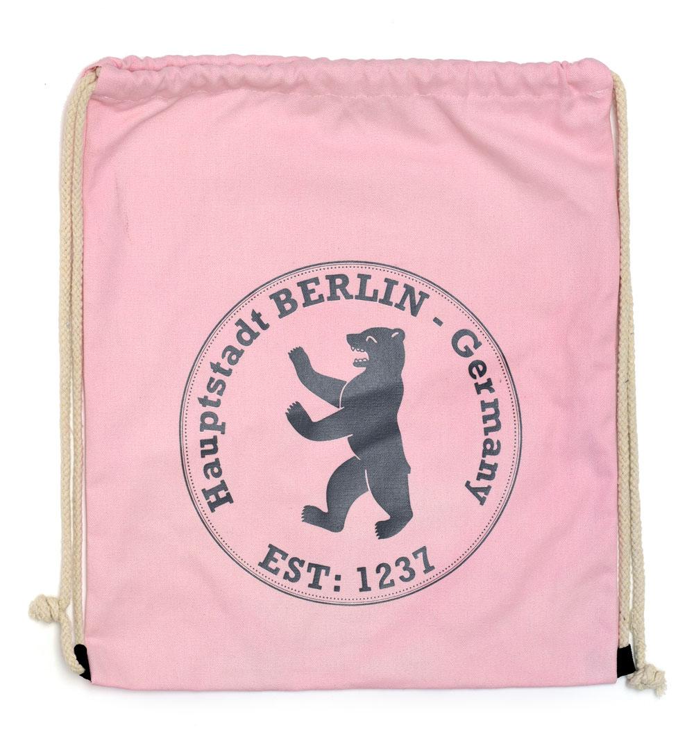030-3530_Canvas_Sportbeutel_pink-grau