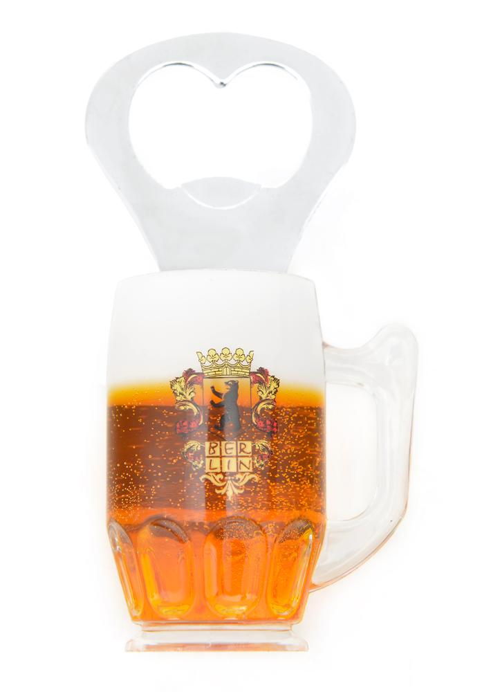 050-0018_Magnet_Flaschenoeffner_BERLIN_Bierseidel_Wappen