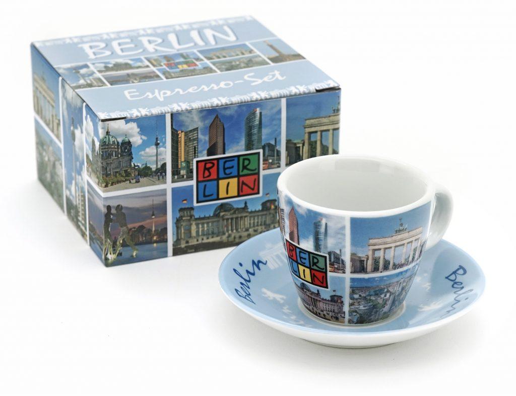 080-3050_Espresso-Set_BERLIN_Fotomotive_Verp