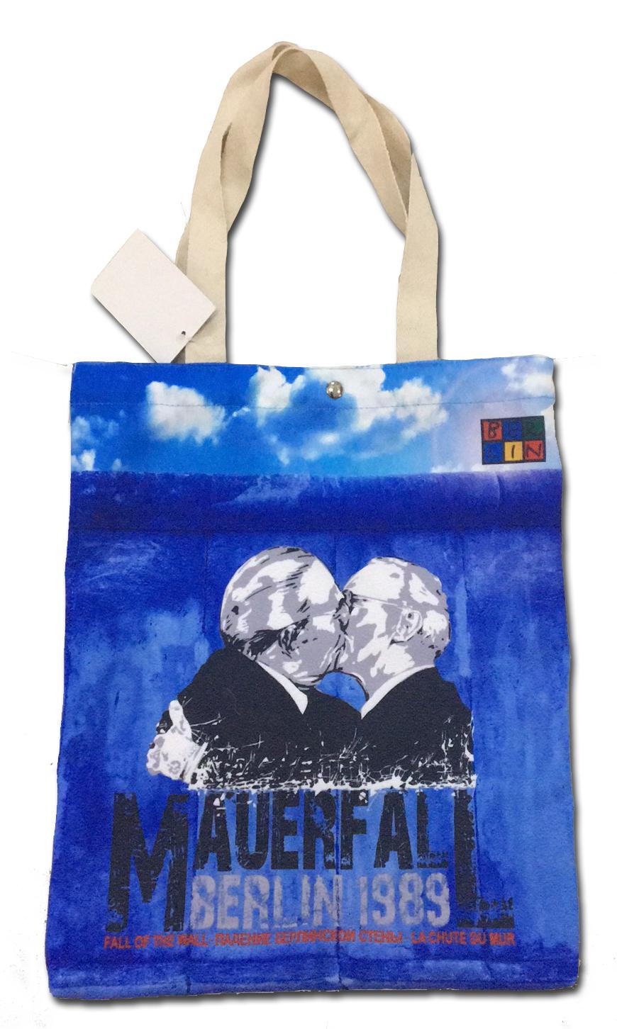 030-0050_Shoppingbag_01