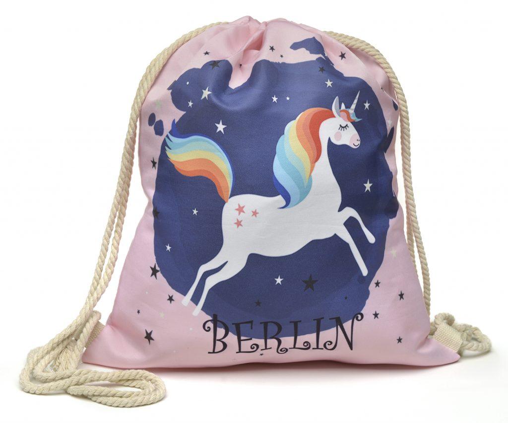 030-3540_Canvas_Sportbeutel_Unicorn_pink