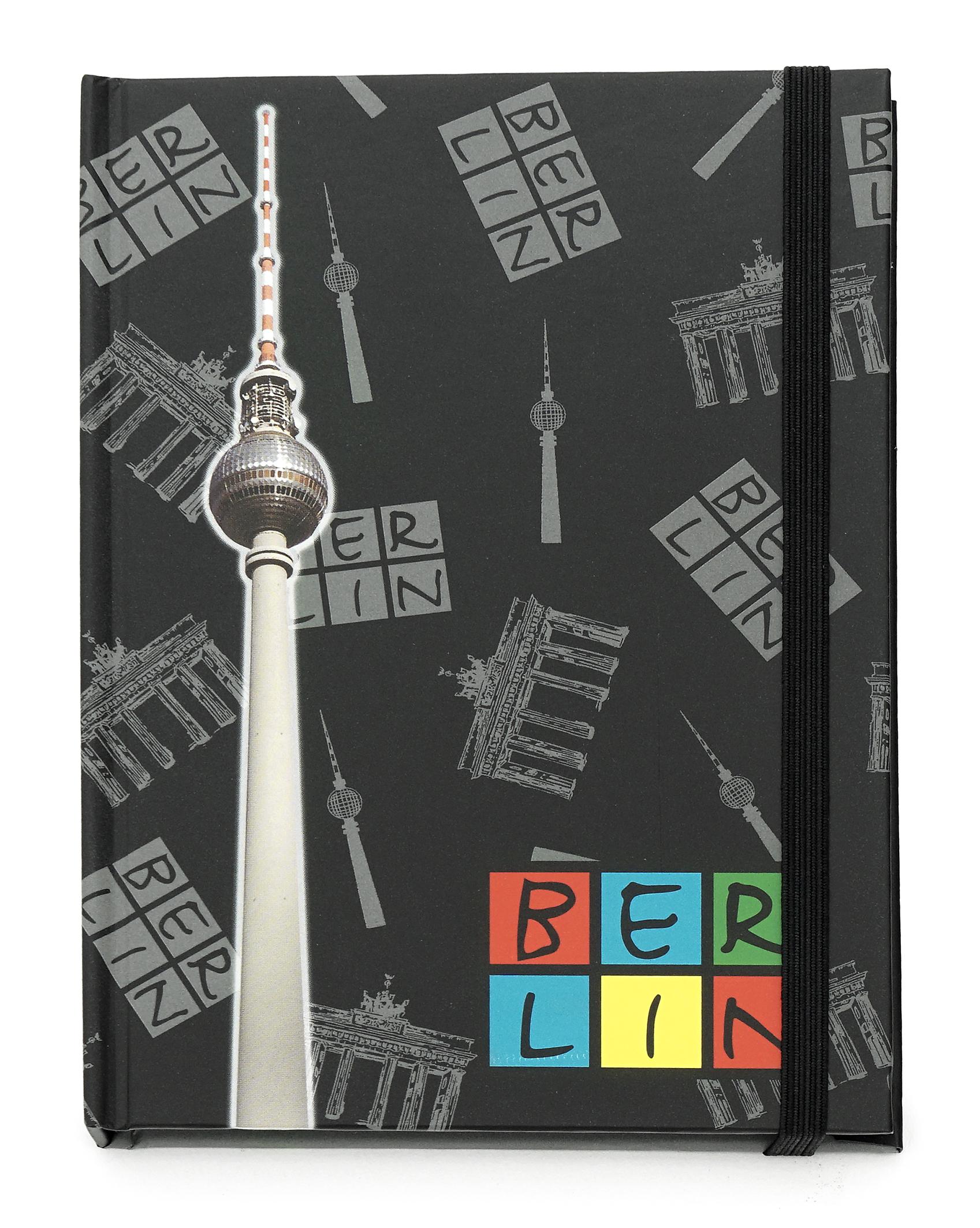 060-2031_Schreibheft_TV-Turm