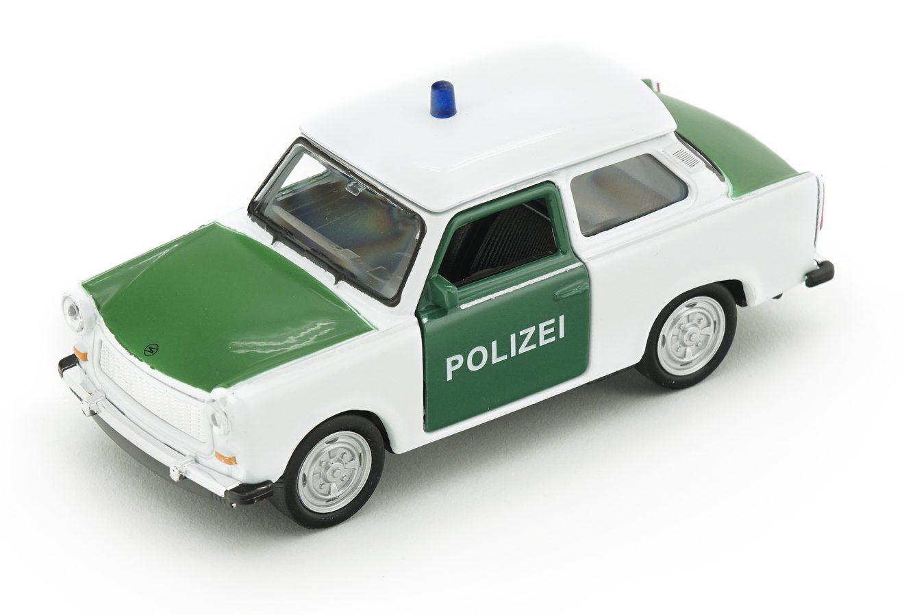 100-4006_Trabant-Polizei