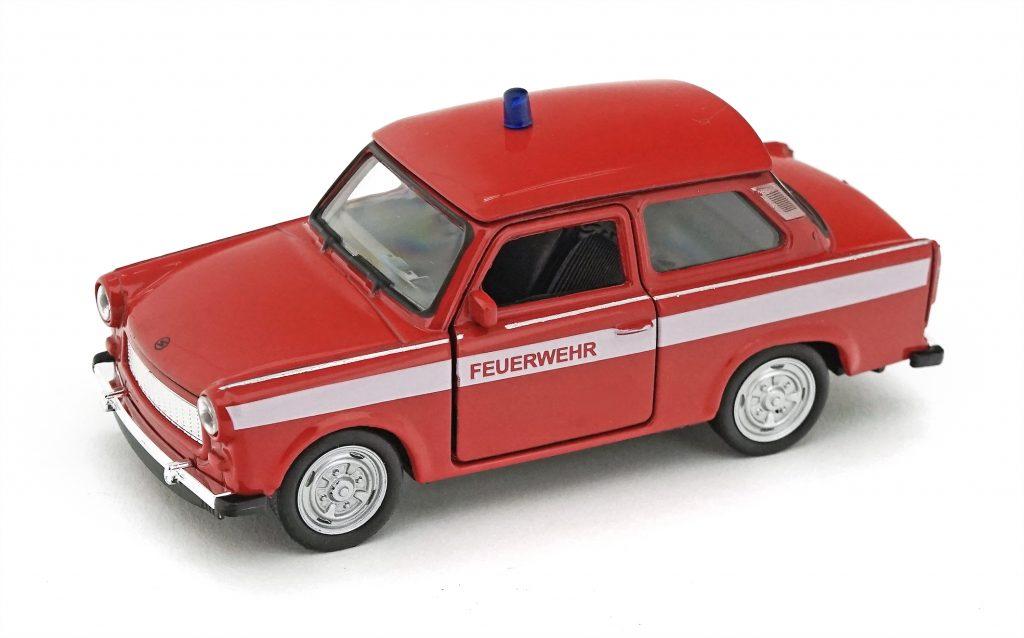 100-4007_Trabant_Feuerwehr