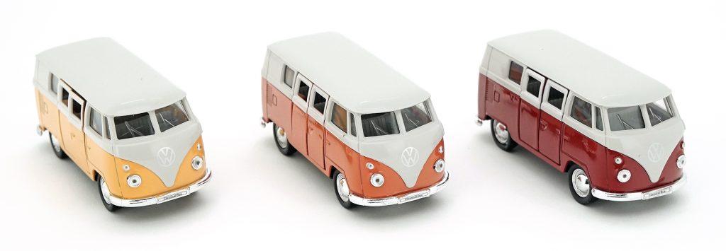 GA-9019_Modellauto_Bus