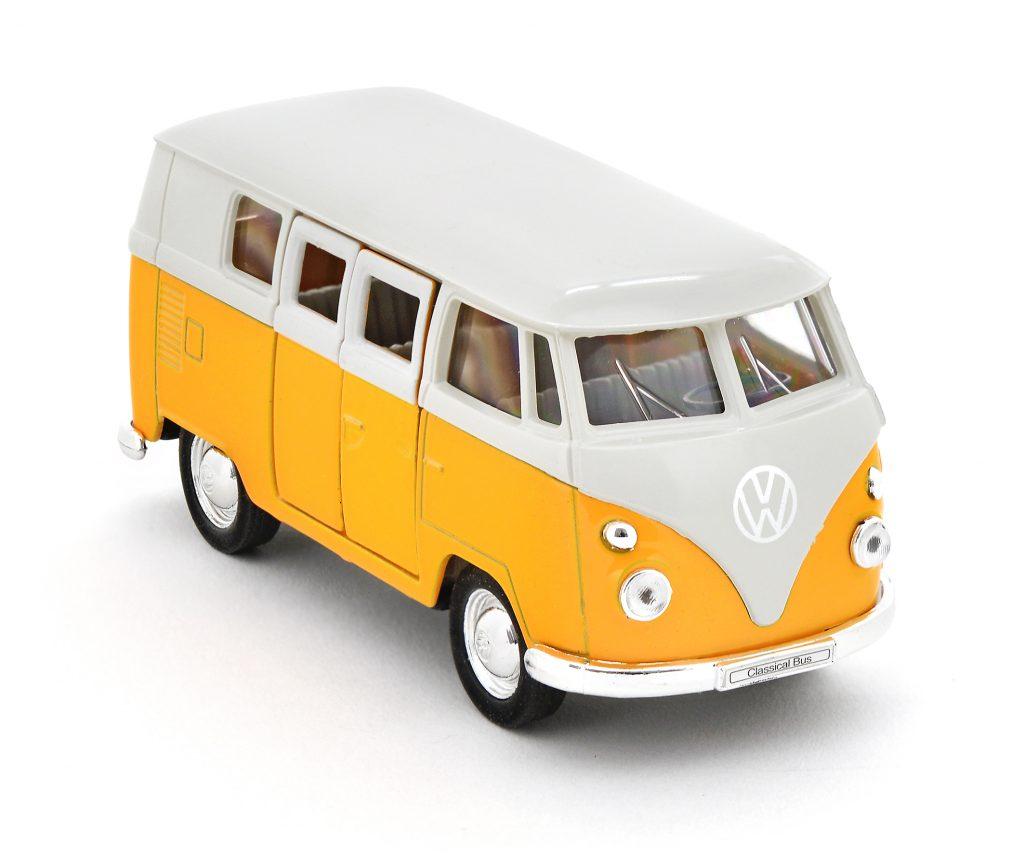 GA-9019_Modellauto_VW-Bus