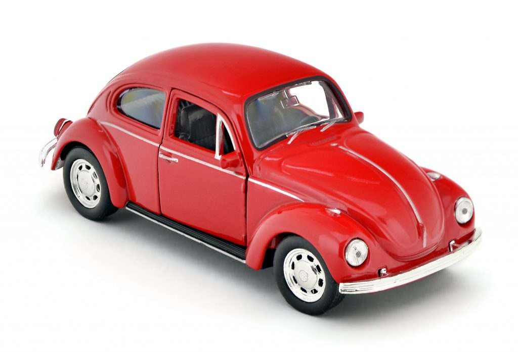 GA-9020_Modellauto_VW-Kaefer