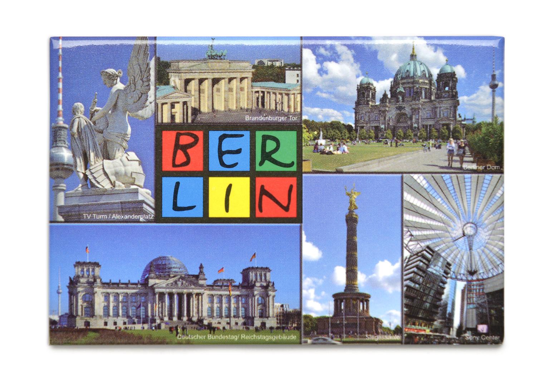 050-0104_Magnet_BERLIN_7er_Fotos