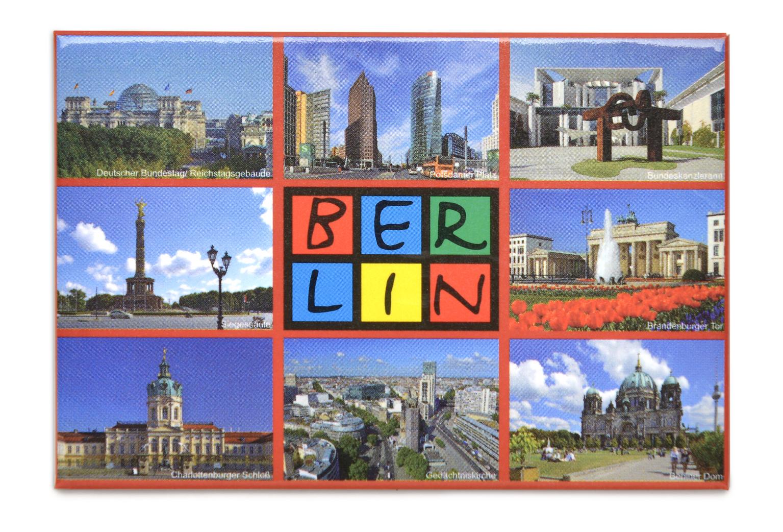 050-0105_Magnet_BERLIN_9er_Fotos
