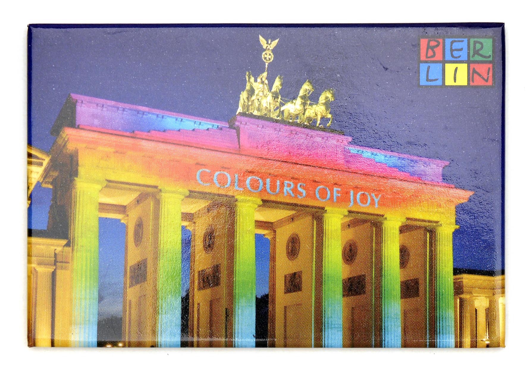 050-0106_Magnet_B-Tor_Colours