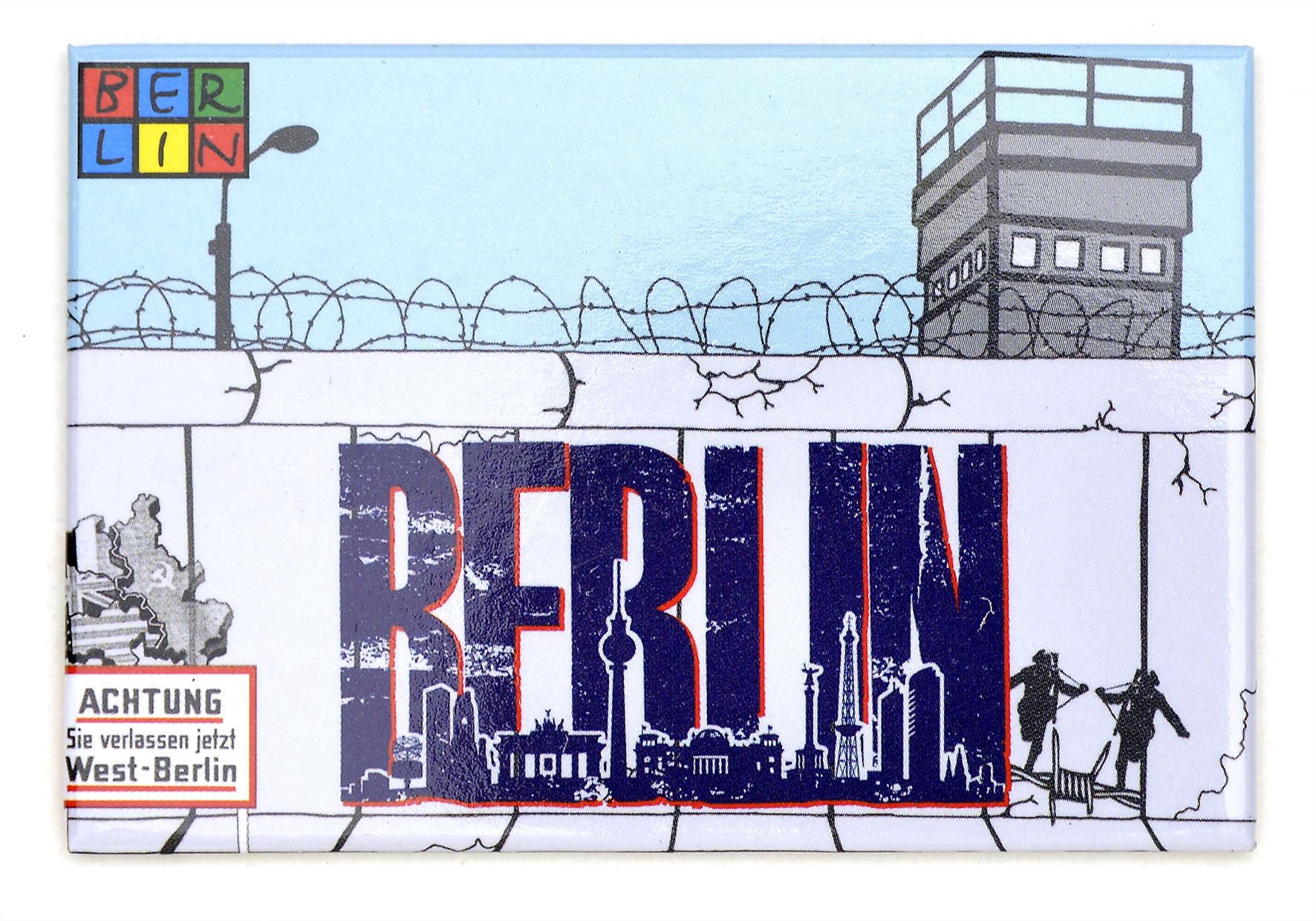 050-0110_Magnet_Mauer_West-Berlin