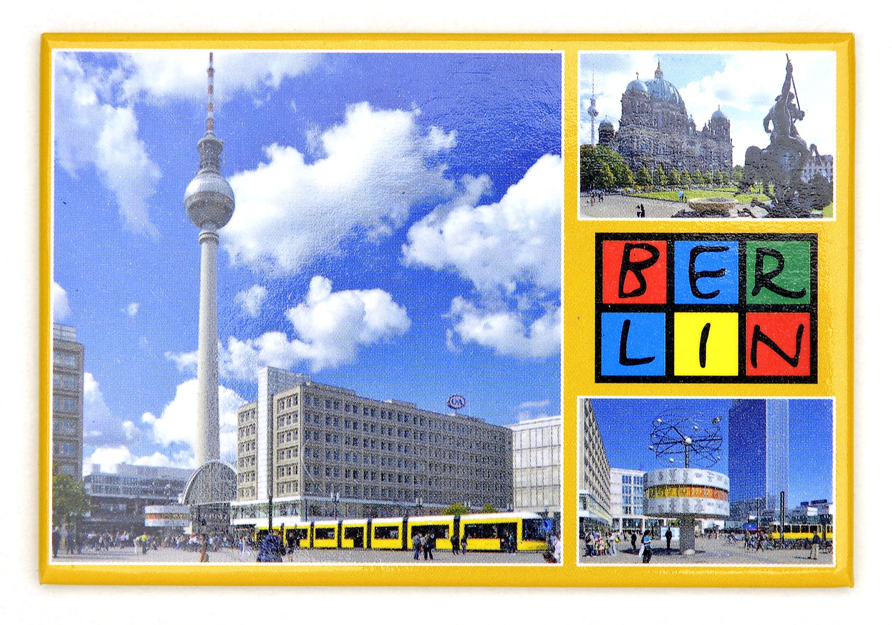 050-0111_Magnet_BERLIN_3er_Fotos