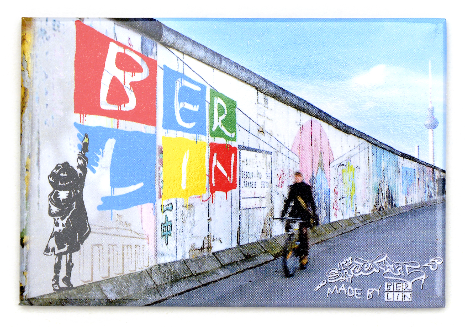 050-0210_Magnet_Streetart_Wall-Paint