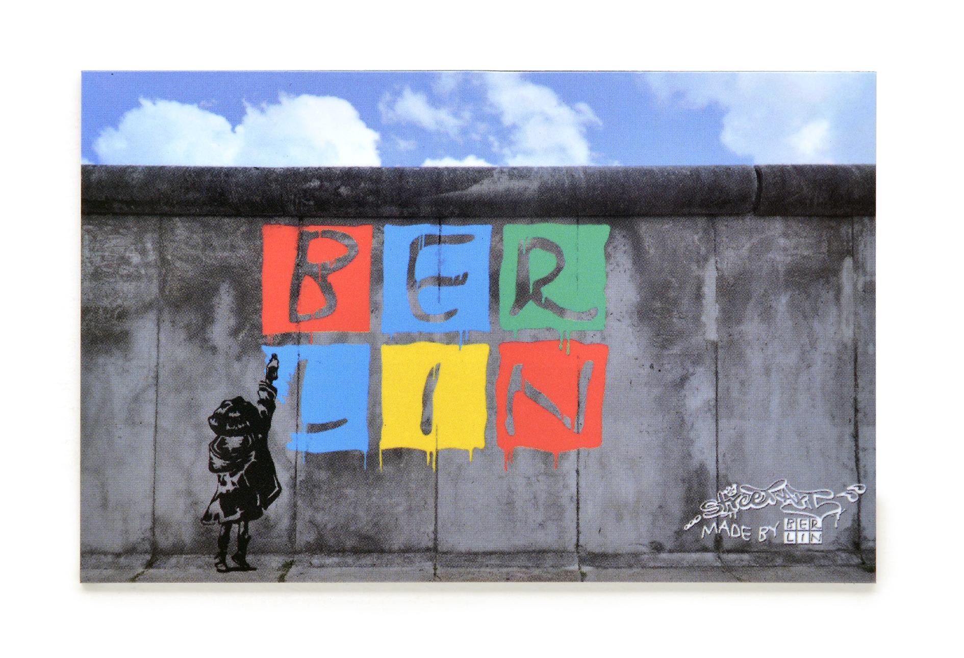 050-0211_flexi_Magnet_Streetart_Wall_Paint_2