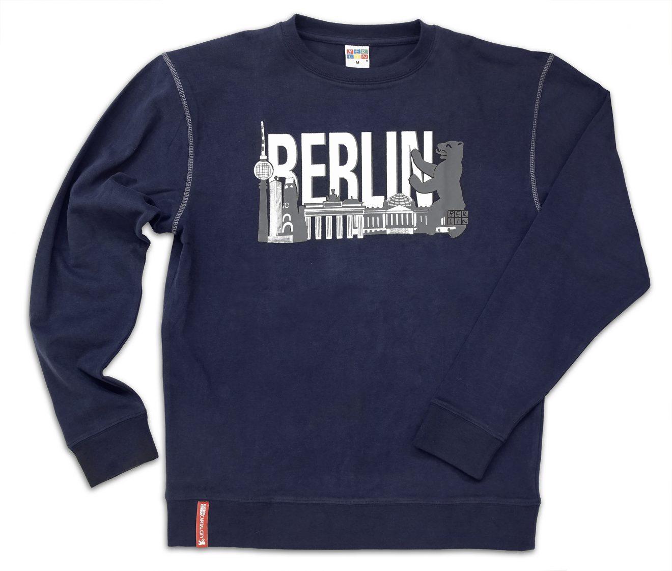 010-3302_Sweatshirt_BERLIN_skyline_navy