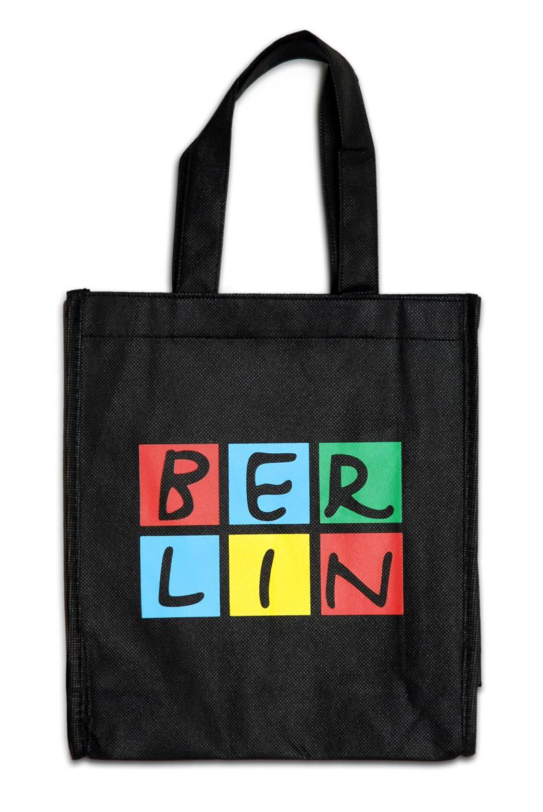 030-0005_Mini-Shoppingbag_01