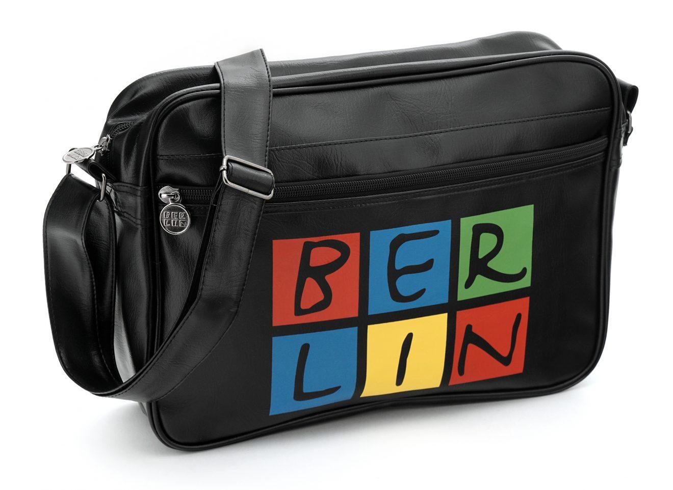 030-6001_Retrotasche_2-0_BERLIN_schw-bunt