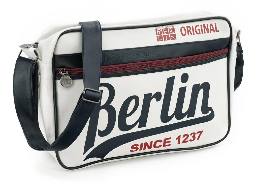 030-6052_Retrotasche_BERLIN_Original_weiss