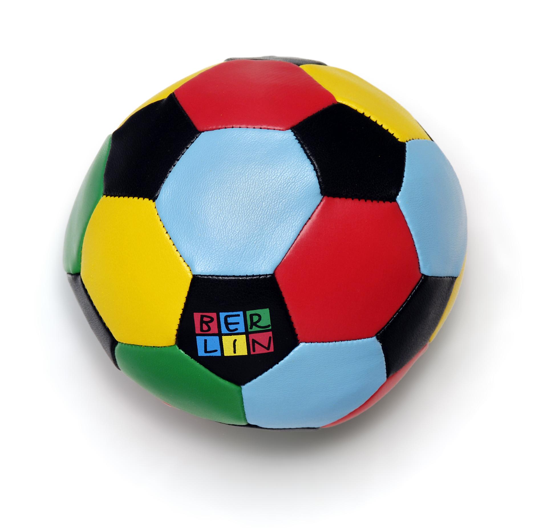 100-4001_Knautschball