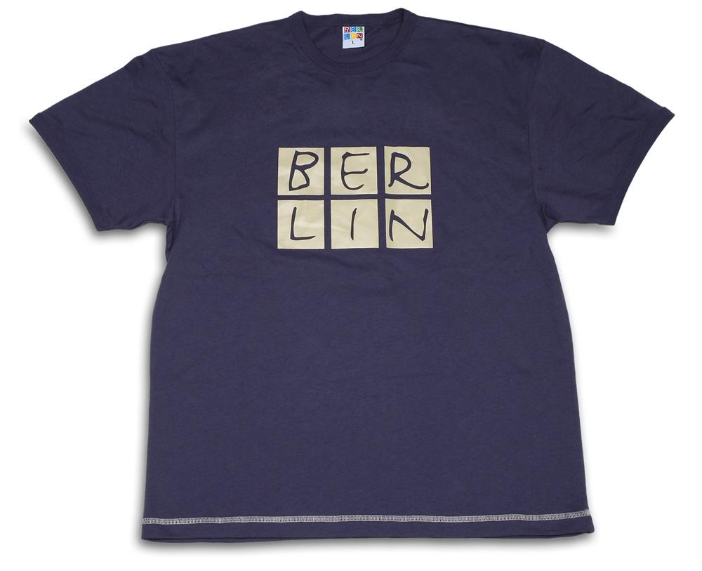 010-0141TS_BERLIN_blau_beige_1000px