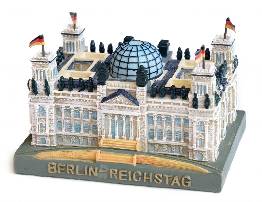 080-0010_Acryl_Reichstag