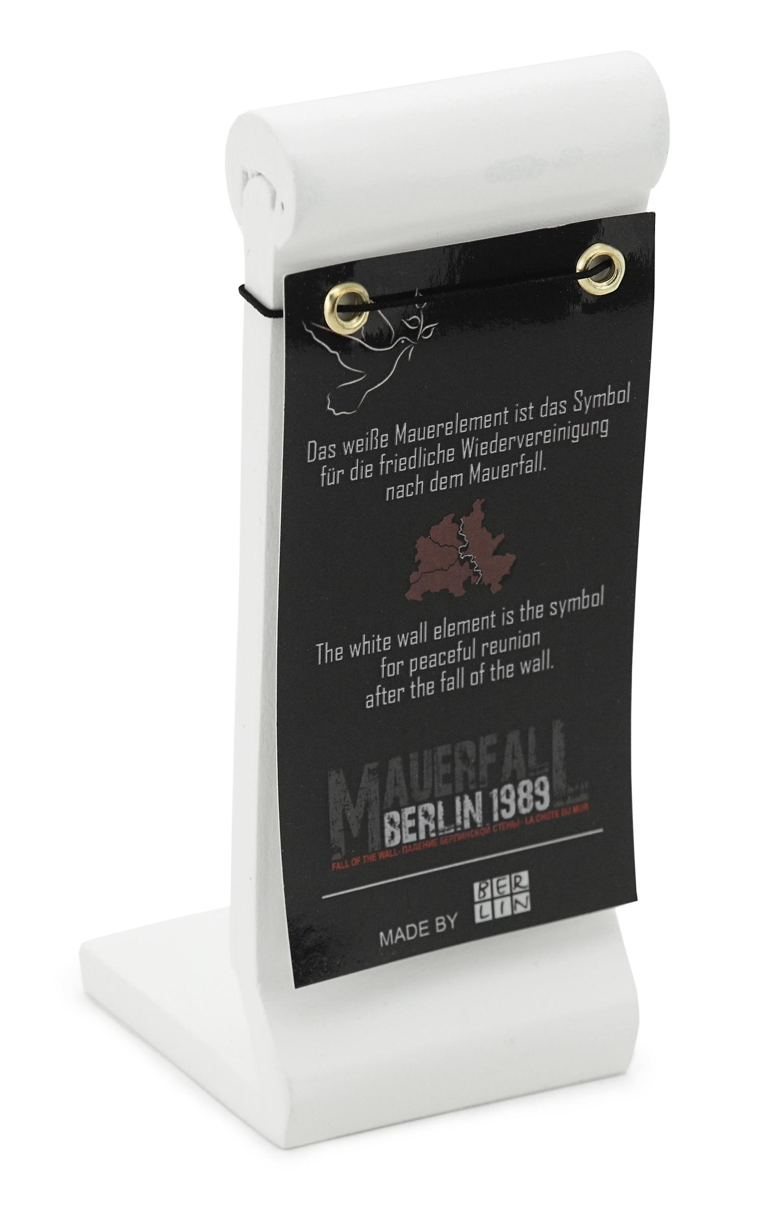 080-2020 Premium Miniatur Mauerelement