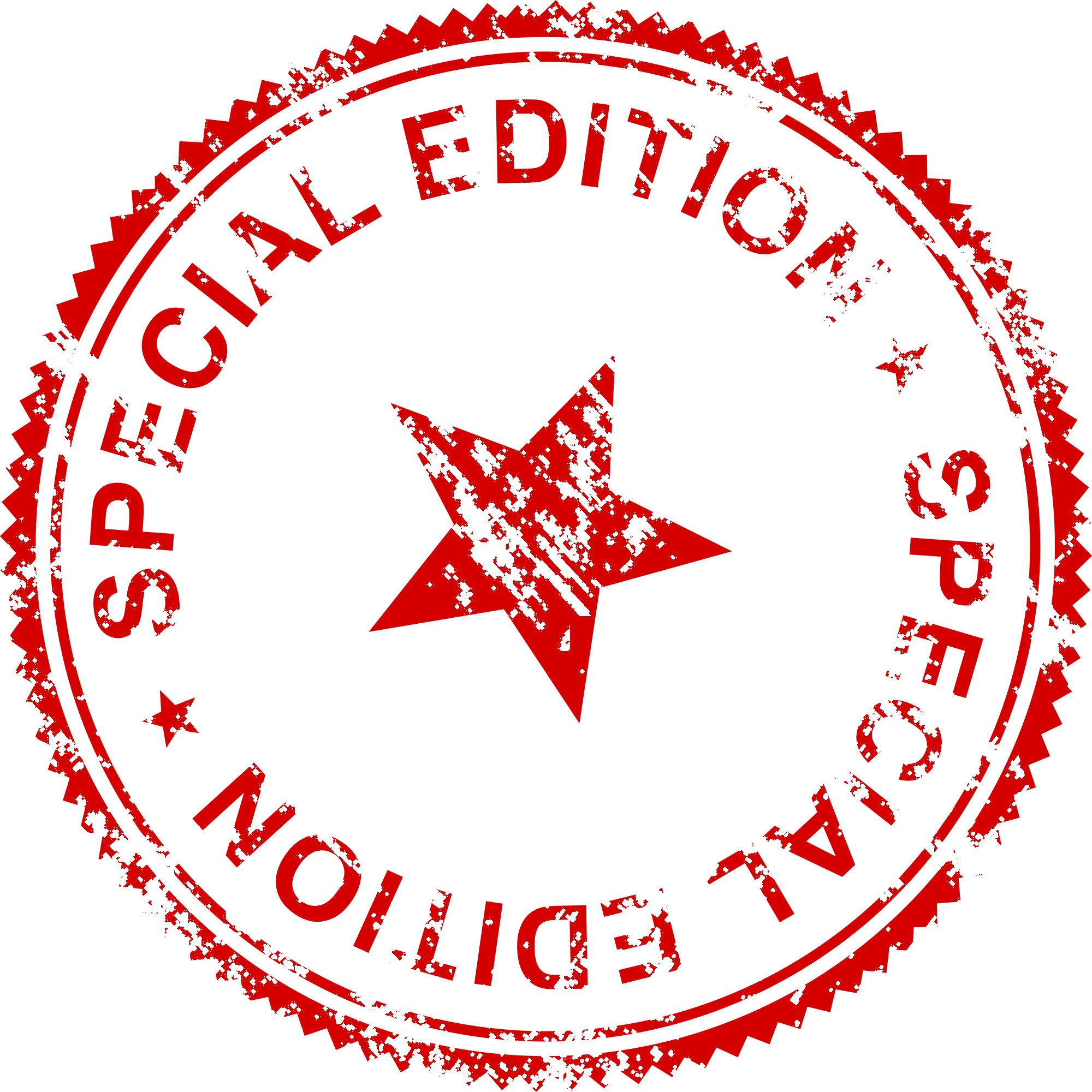 special-edition-stamp-1