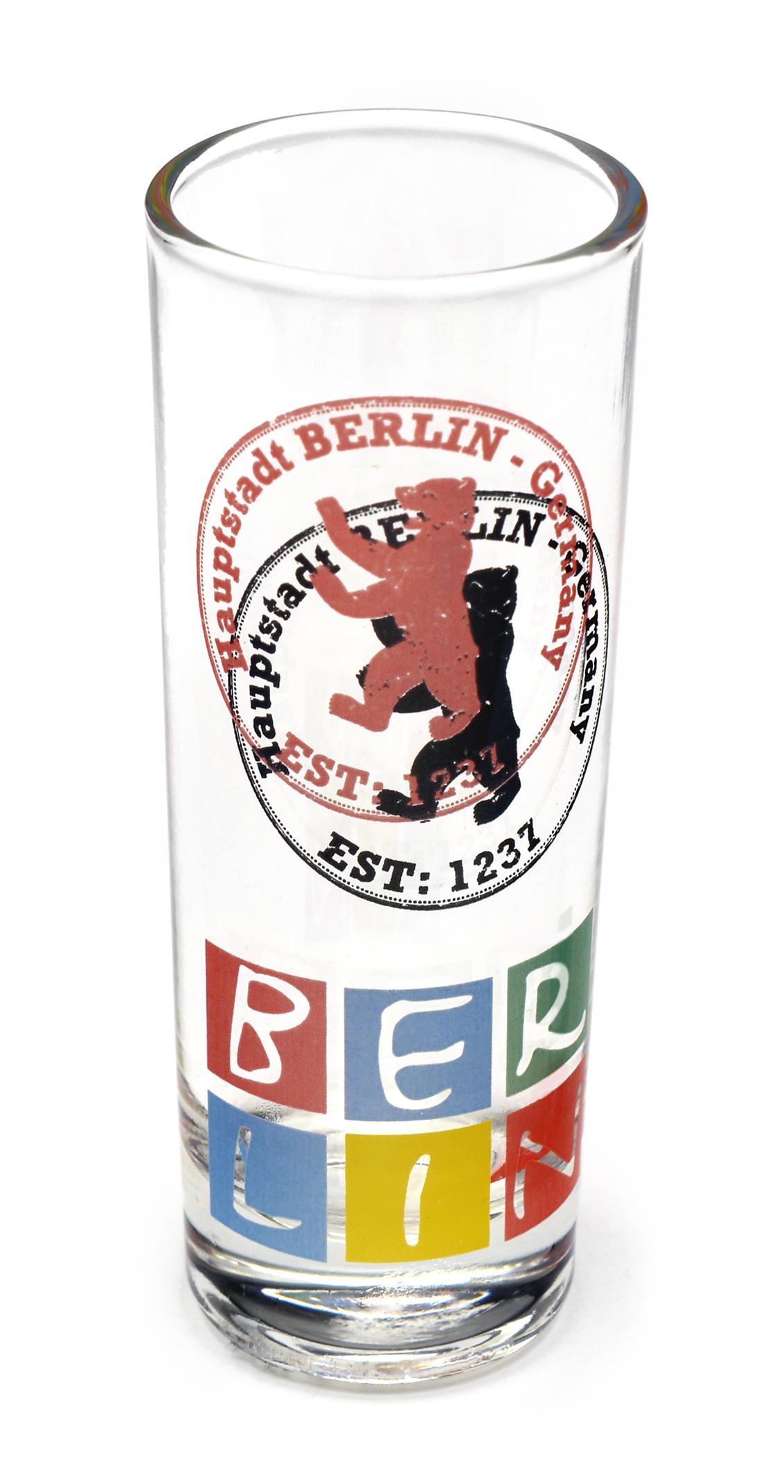080-8075_Wodkazylinder_BERLIN_Stempel