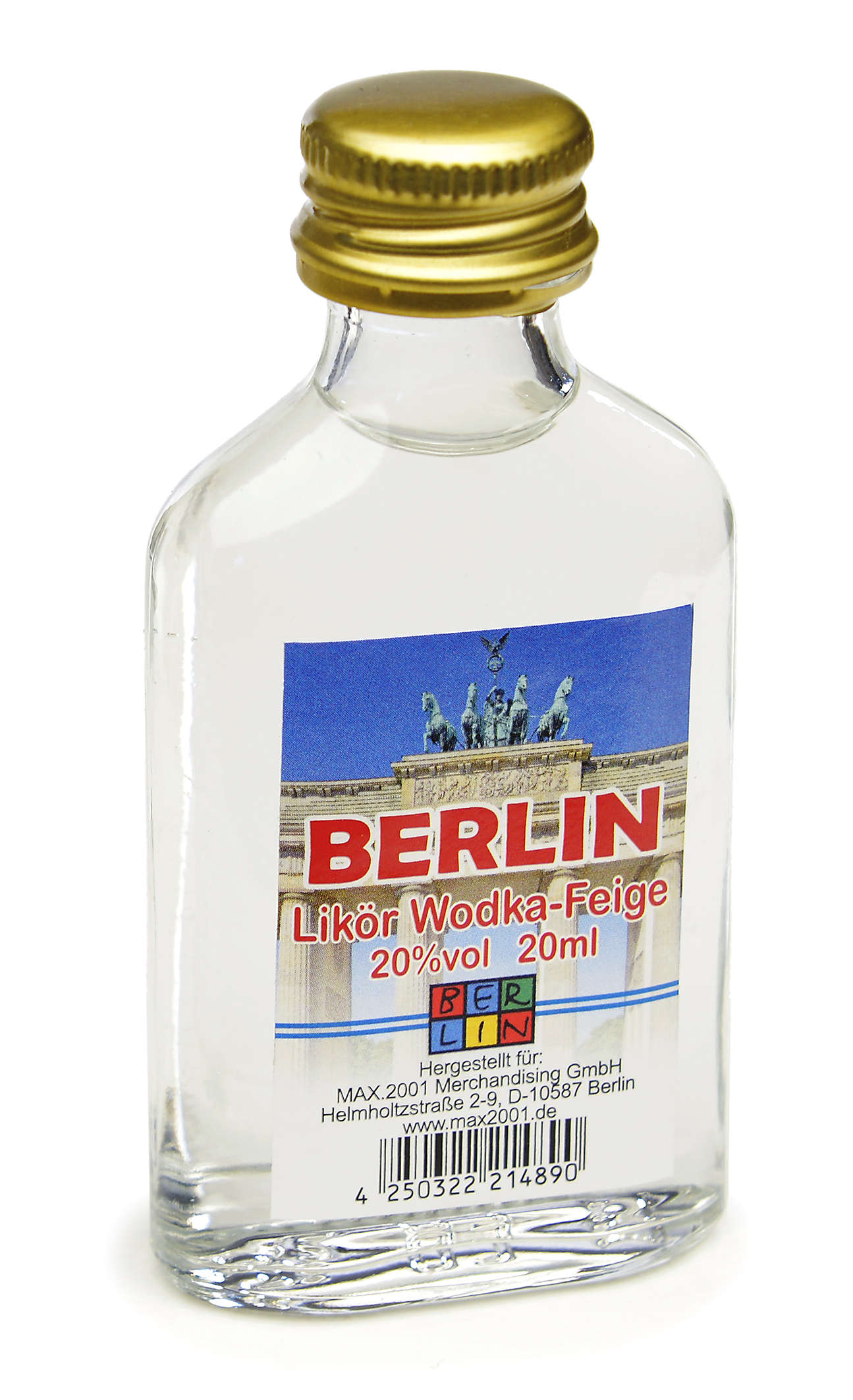 100-6050_Likoer_Wodka-Feige