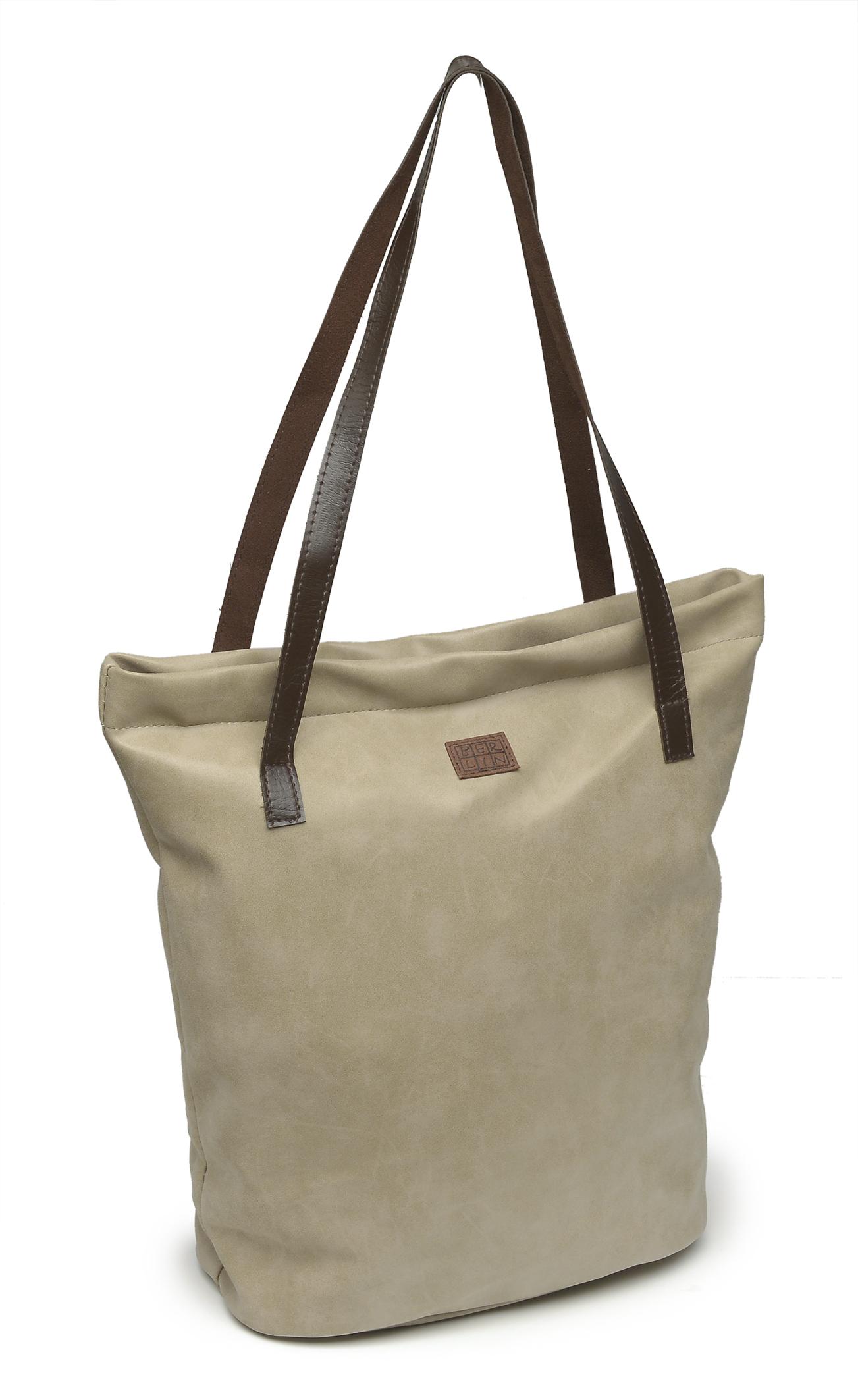 030-2502_Lady-Shopper_beige