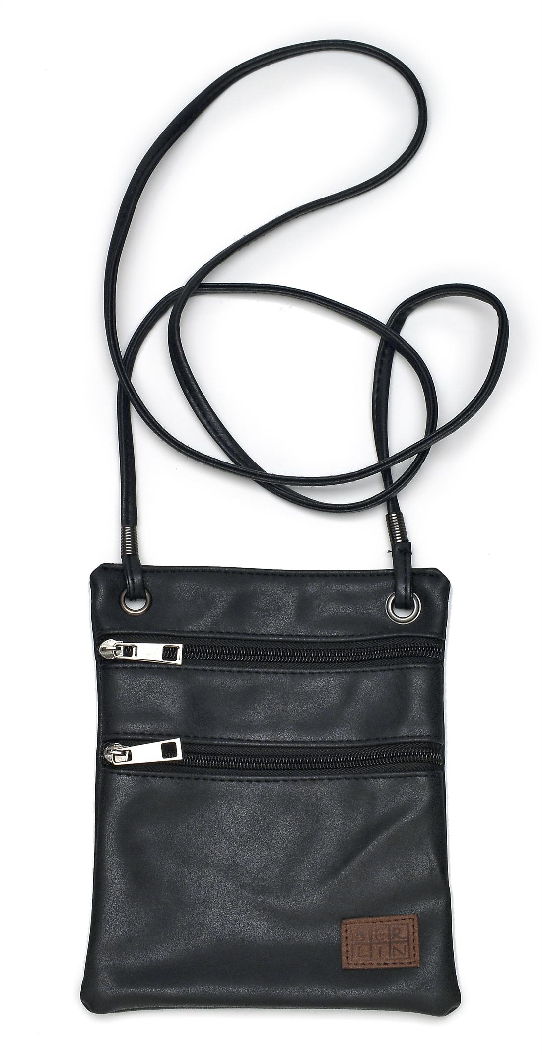 030-2503_sling-bag_schwarz