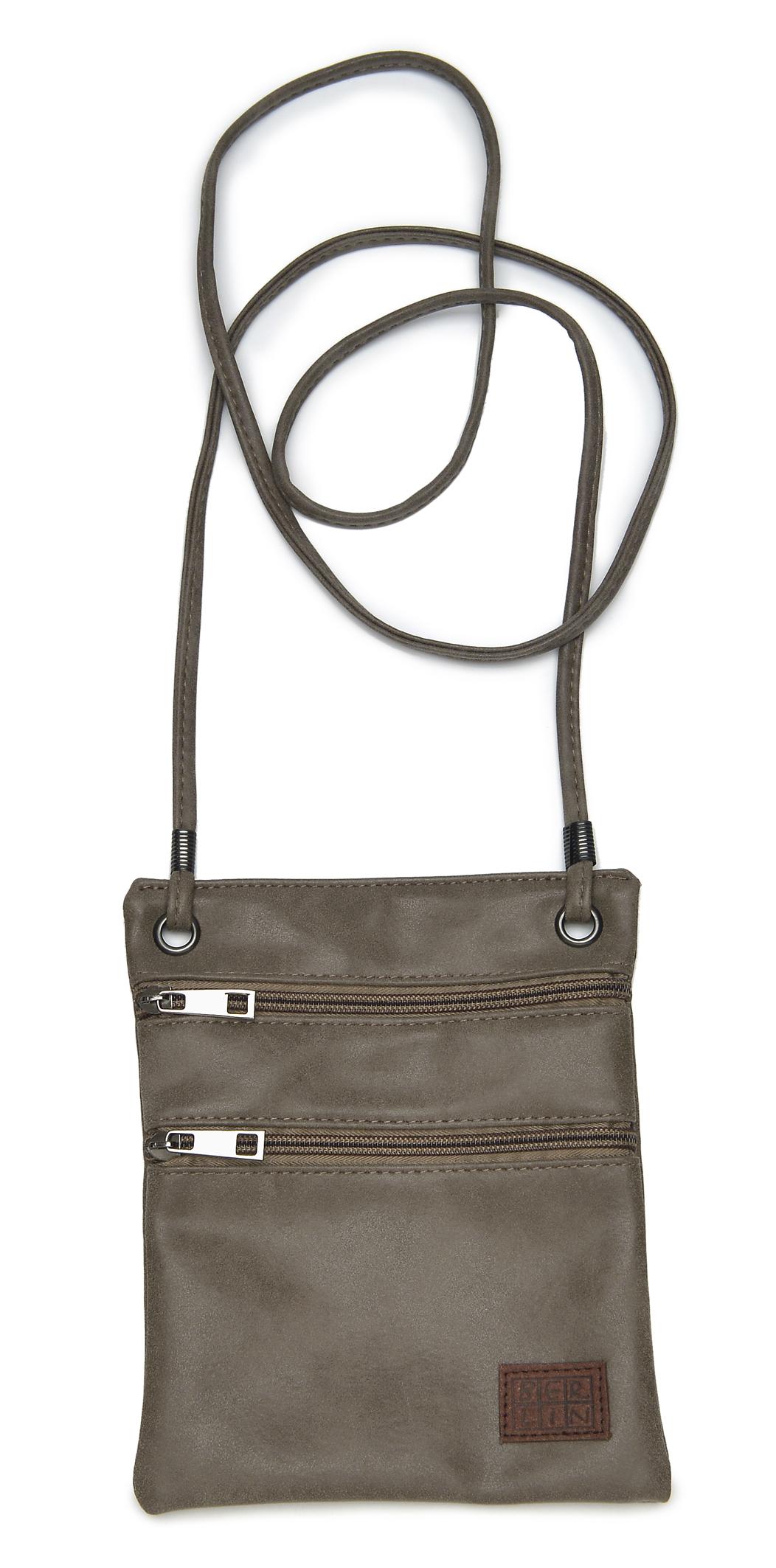 030-2504_sling-bag_taupe
