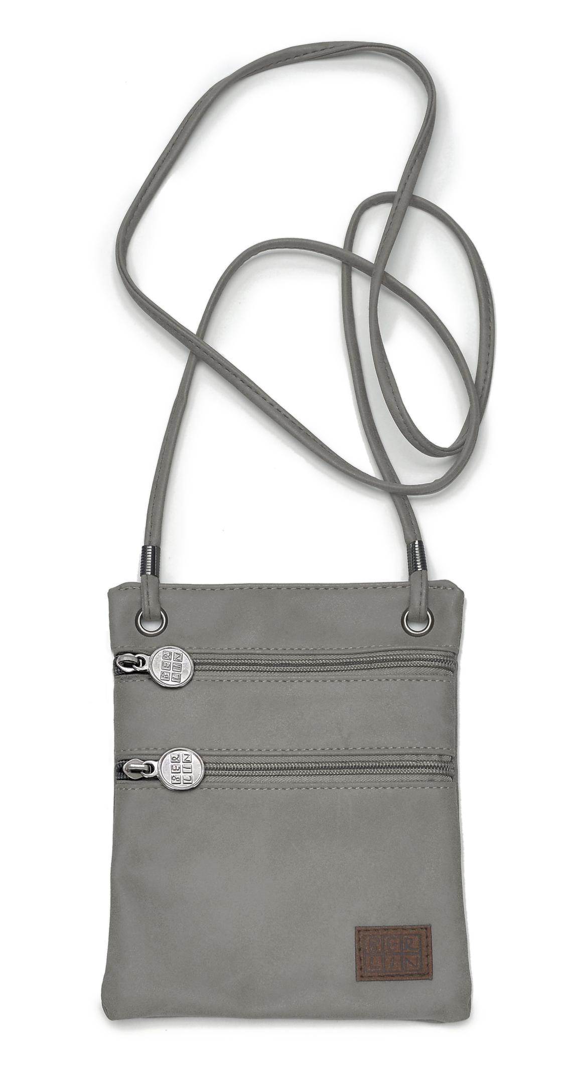 030-2505_sling-bag_grau