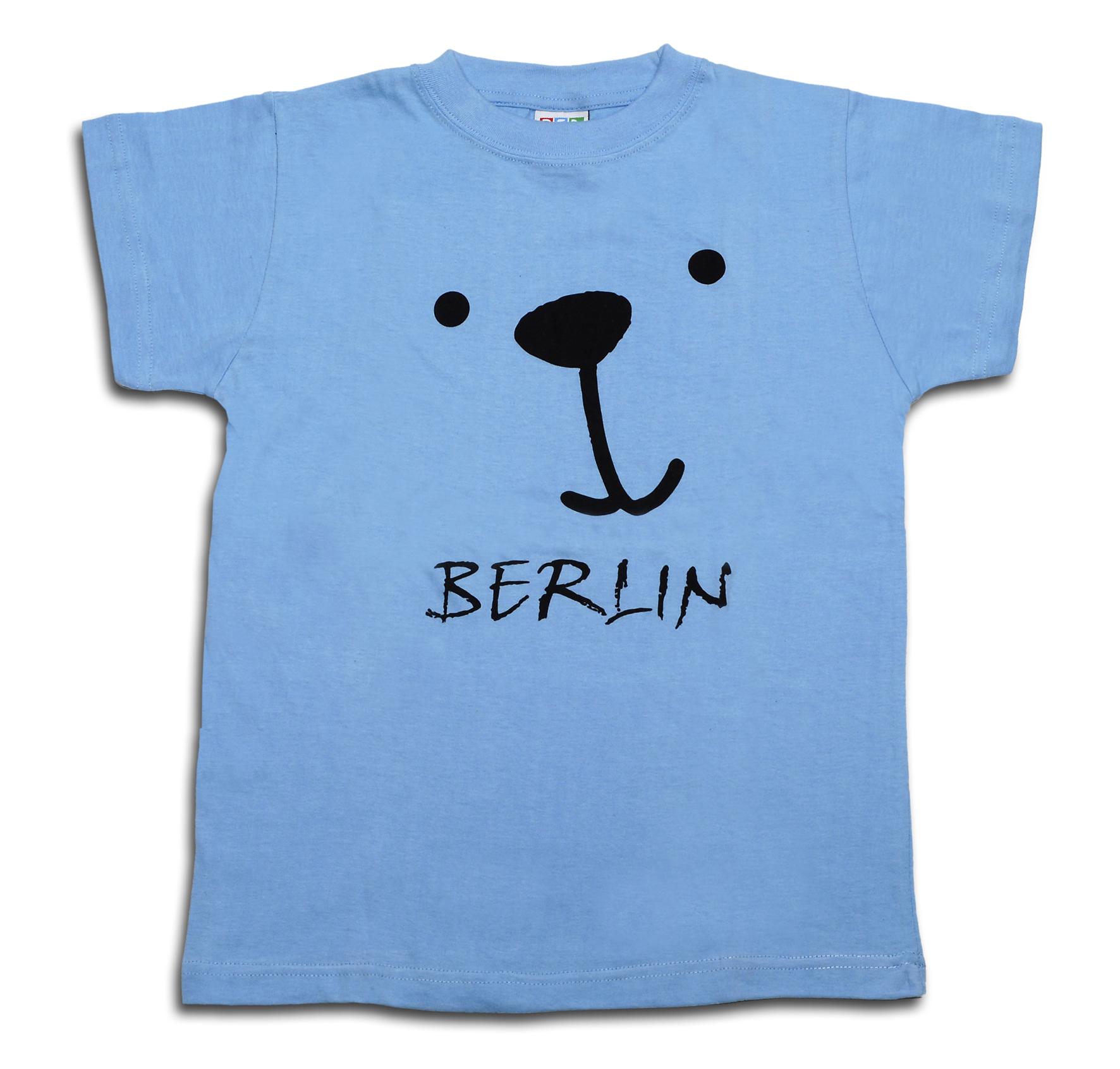 010-6221_Kids_TS_Bärchen_blau