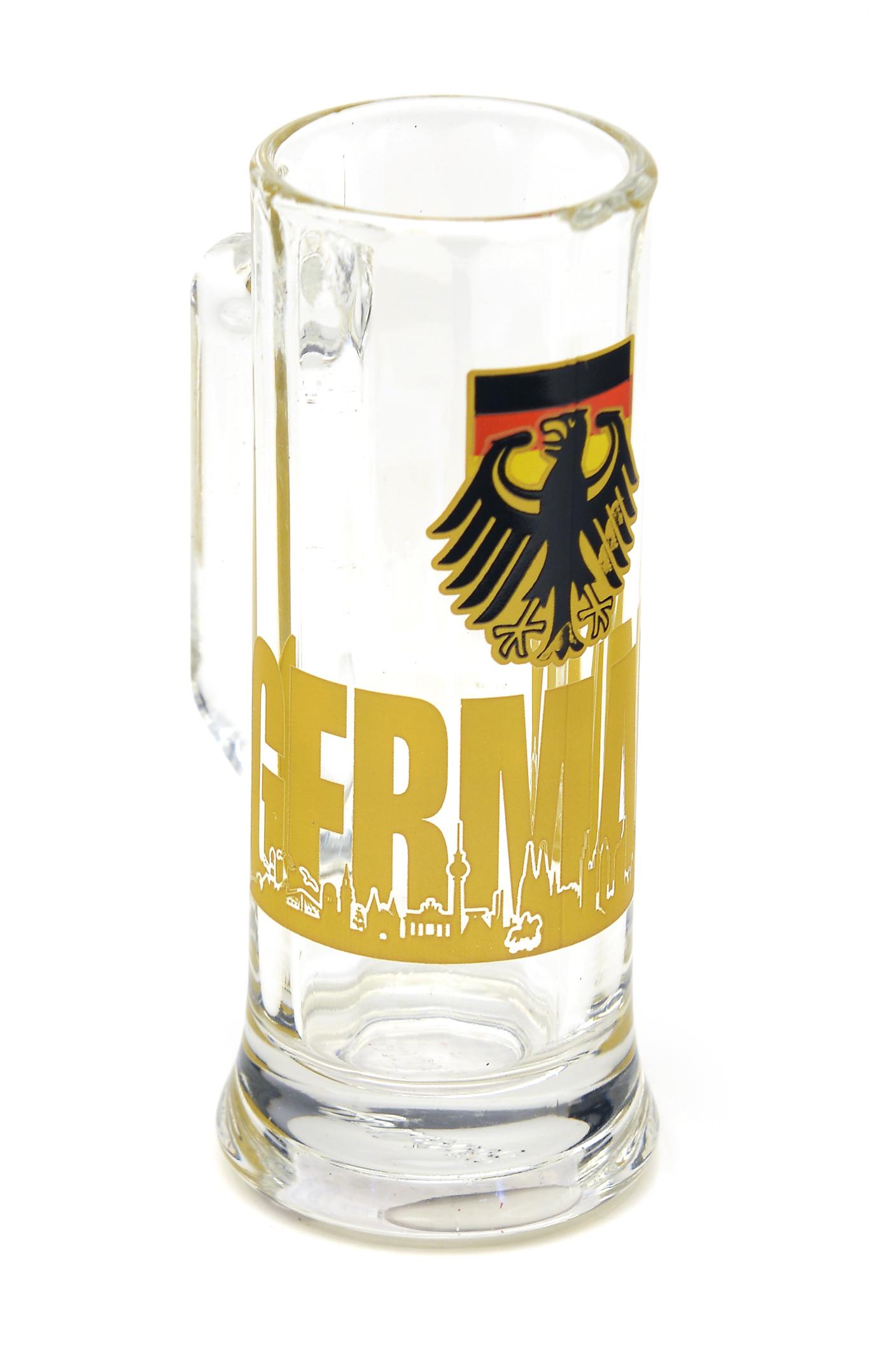 GER08-8010_Mini-Bierglas