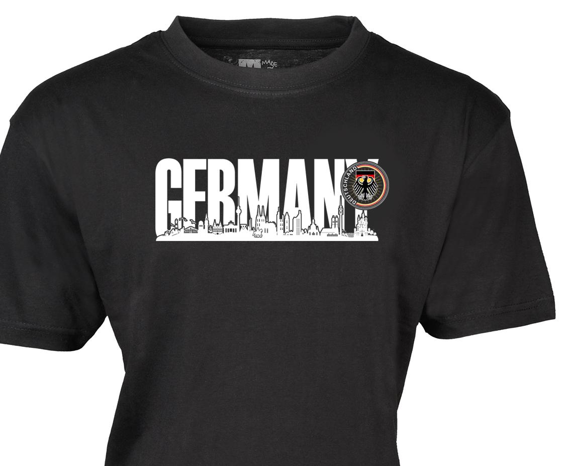 Germany_Logo__Stempel_neu_auf_TS-black