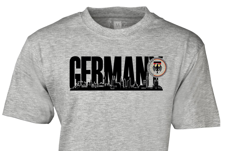 TS_Germany_skyline_gray_neu